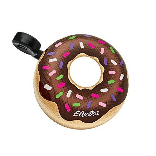 Electra Domed Ringer Klingel Donut