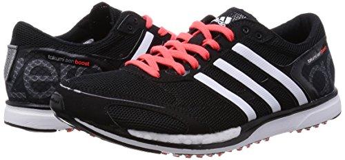 Adidas Adizero Takumi Sen 3 ❗Meilleure offre ❗