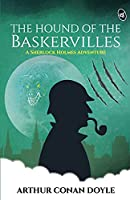 The Hound of the Baskervilles - A Sherlock Holmes Adventure