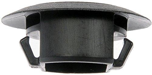 Dorman - Autograde 961-379 Rocker Panel Retainer Head Dia 1.25 In. Shank Long 0.46 In. Hole Dia 0.85 In.