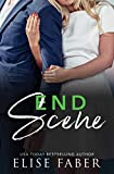 End Scene (Love, Camera, Action)