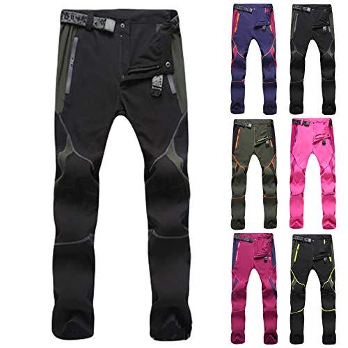 potente comercial pantalones colombianos baratos pequeña