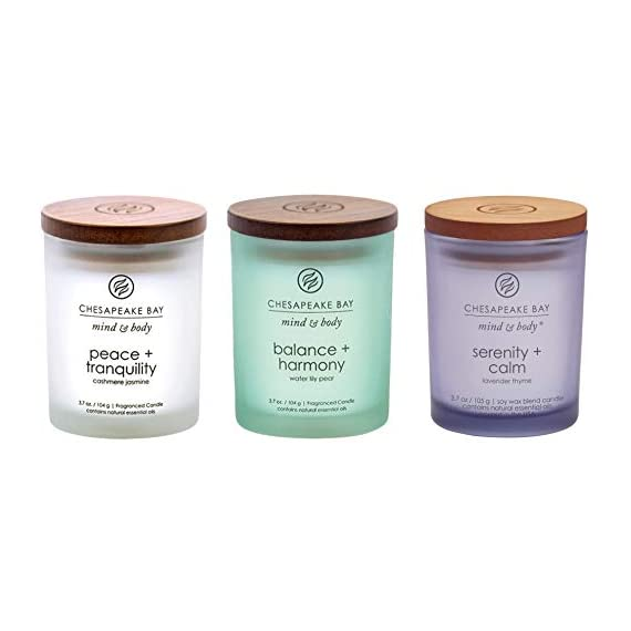 Chesapeake-Bay-Candle-Scented-Candle