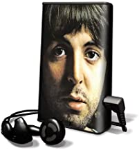 Paul McCartney: A Life [With Earbuds] (Playaway Adult Nonfiction)