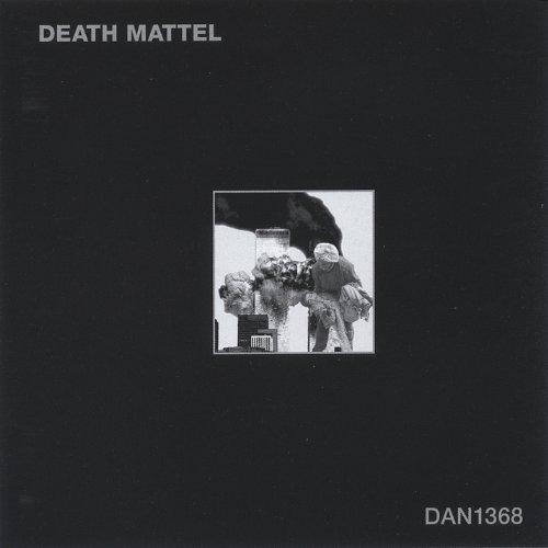 Dan 1368