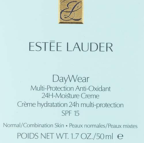 Estée Lauder Tagescreme Daywear SPF15 50 ml
