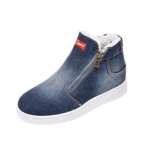 Top 10 best selling list for flat shoe boots uk