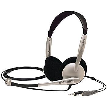 Best koss headset Reviews