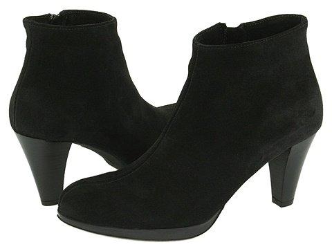 La Canadienne MeganAffordable and distinctive shoes
