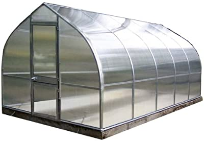 Amazon.com: Monticello MONT-20-AL-GROWERS Growers Diffused ...