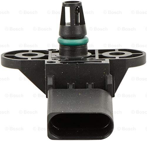 Bosch 261230234 Sensor, Saugrohrdruck