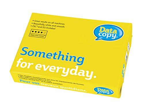 Data Copy 521836 Papier, Umschläge und Versandmaterialien, A5