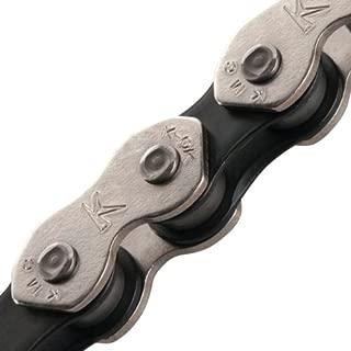 kmc s10 chain