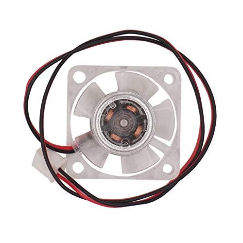WINSINN 3010 LED Fan