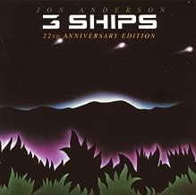 Best jon anderson 3 ships songs Reviews