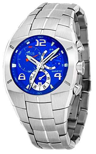Reloj Lotus Outlet 15384/2