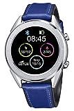 Lotus Reloj Inteligente 50008/2