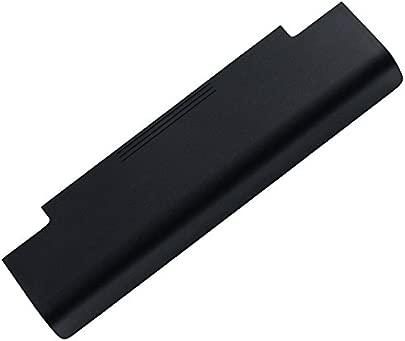DELL 6-Cell 11 1V 48Wh Batterie Akku Notebook-Ersatzteile Batterie Akku Schätzpreis : 129,00 €