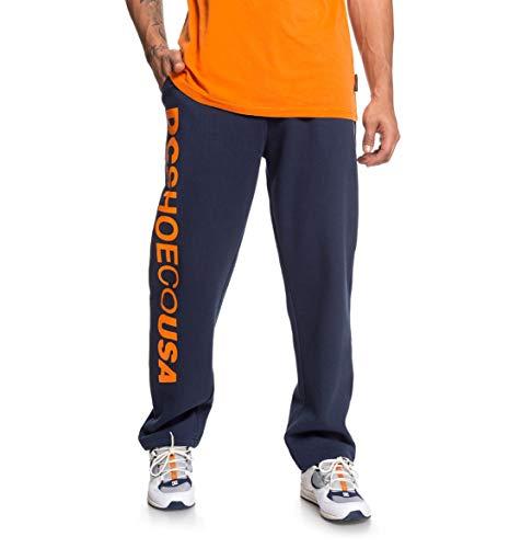 DC Shoes Pantalone Uomo WEPMA Pant BTL0 XL