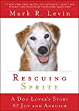 Rescuing Sprite: A...image