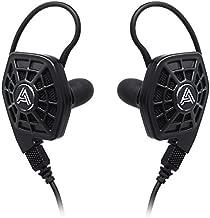 Audeze iSINE10 in-Ear | Semi-Open Headphone