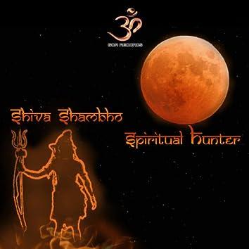 Spiritual Hunters