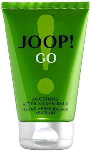 Joop! Go Aftershave Balm 100 ml