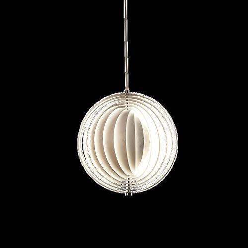 Lampen hanglamp plafondlamp hanglamp plafondverlichting Nordic kroonluchter eenvoudige slaapkamer eetkamer woonkamer lamp creatieve persoonlijkheid designerstijl model kamer postmoderne bel