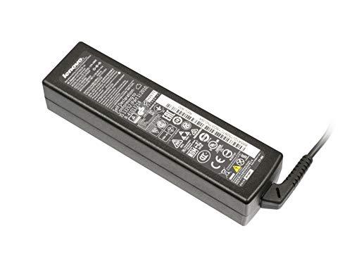 Lenovo IdeaPad Z370 Original Netzteil 65 Watt Flache Bauform