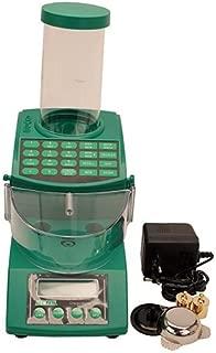 RCBS 98924 Chargemaster Combo 240-VAC/Eur