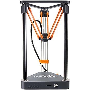 Impresora 3D Magis par dagoma |, fácil de Utilizar, premontado ...