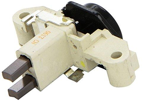 Beru AG 0190005012 Generatorregler