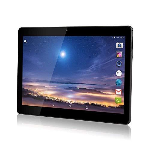 10 Zoll Android 8.1 Tablet entsperrt Pad mit Dual SIM Kartensteckplatz 10,1