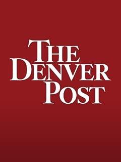 Best denver post digital Reviews