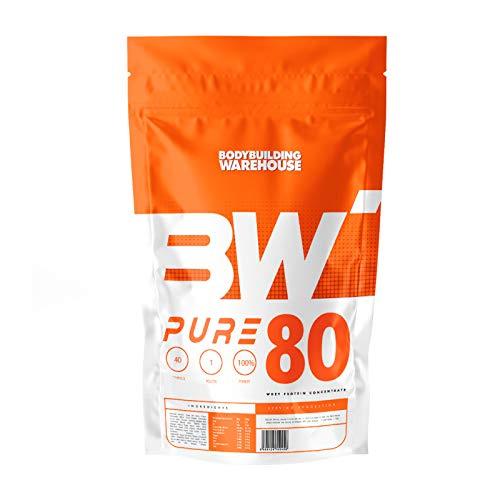 Bodybuilding warehouse - 1kg