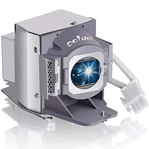 Loutoc MC.JFZ11.001 Lampada di ricambio per proiettore Acer H6510BD P1500
