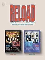 Reload(輸入盤)