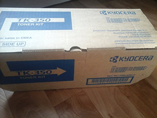 comprar toner kyocera tk 350 en internet