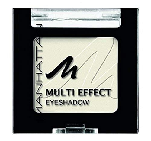 Manhattan -   Multi Effect