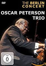 Image of Oscar Peterson Trio: The. Brand catalog list of Inakustik.