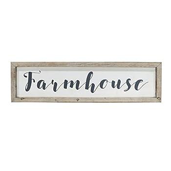 Best farmhouse sign Reviews