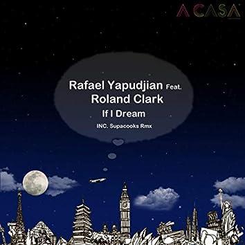 If I Dream