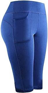 Dire-wolves Tuta Intera per Donna Yoga Sport Palestra Fitness Butt Lift Tuta Yoga Senza Maniche Backless Bandage Pagliaccetto Tutina