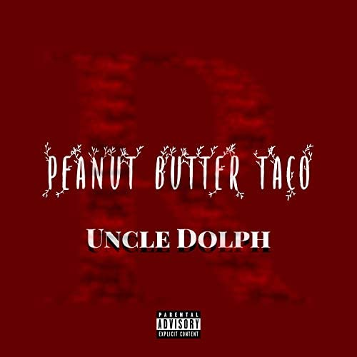 Uncle Dolph