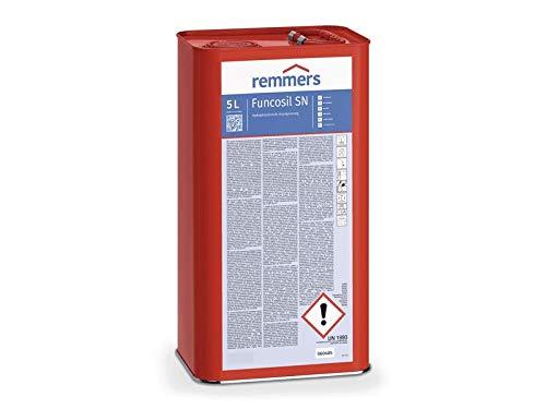 Remmers Funcosil SN , Imprägnierung, 30 Liter