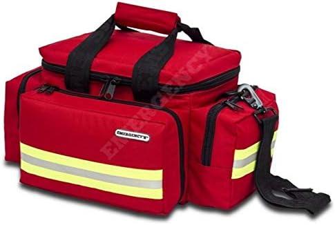Elite Bags EMS Light Bag Latest item Support Emergency ! Super beauty product restock quality top! Fi Life Basic