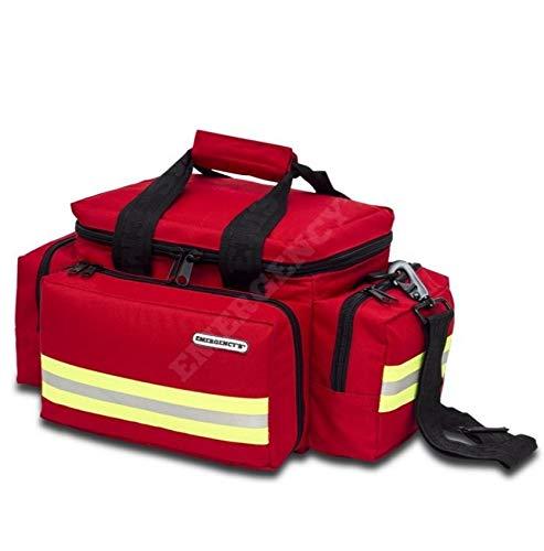 Borsa emergenza Elite Bags EM13.001