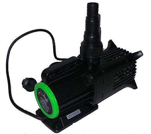 Aquaking EGP²-7500 Eco vijverpomp