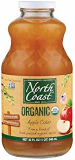 Best north coast apple cider Reviews
