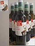 El marido de mi amiga - Caja 6 Botellas de 75 cl.